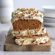 karottenkuchen rezepte 11 x anders klassisch bis vegan