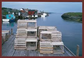 Decorative Lobster Trap Uk by Miniature Lobster Traps Google Search Products I Love