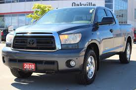 Pre-Owned 2010 Toyota Tundra SR5 With 5.7L Engine And Tow Capacity ... Get Sued The Easy Way Tow Trailers With Pickups Medium Duty Work Yes You Can With It Rv Magazine Towing Guide Read This Before Do Anything Rvsharecom Fords Best F150 Engine Lineup Yet Offers Choice Of Top Payload Chevy Trucks Trailering Chevrolet 2017 Honda Ridgeline Test Youtube 10 Tough Boasting Top Capacity 12ton Pickup Shootout 5 Trucks Days 1 Winner The Ford Canadas Favorite Truck Mainland Best Toprated For 2018 Edmunds Gets Mpg And Tow Ratings Torque Report