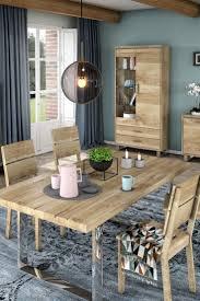 tolle esszimmermöbel findet ihr in unserem shop