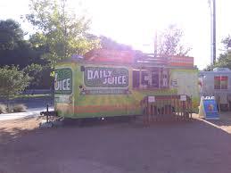 100 Green Food Truck File Food Truck Austinjpg Wikimedia Commons