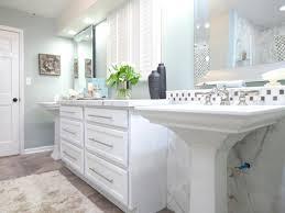 Pedestal Sink Storage Solutions by Bathroom Pedestal Sink Storage Pedestal Sink Perfect Choice For