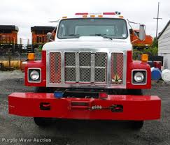 1997 International 2554 Tanker Fire Truck | Item DB3923 | SO... Tanker Tender Danko Emergency Equipment Fire Apparatus Truck Photos Mack Pictures Tankers Deep South Trucks Seymour Rural Department 1 Editorial Stock Image Zacks Pics Home 139kw 189hp Max Torque 510nm Pumper With Pierce Saber Eep Iveco 4x2 Water Tankerfoam Fire Truck China Tic Trucks Www 164 Ford L9000 Iowa Tribe Of Oklahoma Tanker 2 Intertional Woolwich C8000 Harrison