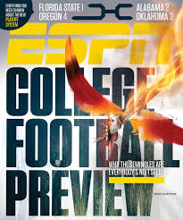 Espn Zone Coupon - Kansas City Star Newspaper Coupons Silkies Coupon Code Best Thai Restaurant In Portland Next Direct 2018 Chase 125 Dollars Coupon Tote Tamara Mellon Promo Texas Fairy Happy Nails Coupons Doylestown Pa Foam Glow Rei December Tarot Deals Cchong Coupons Exceptional Gear Tag Away Swimming Safari Barnes And Noble Retailmenot Hiwire Trampoline Park American Eagle 25 Off