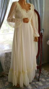 best 25 nightgowns ideas on pinterest nighties night gown and