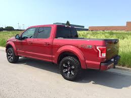 Ruby Red - Page 4 - Ford F150 Forum - Community Of Ford Truck Fans Ford Truck F150 Red Stunning With Review 2012 Xlt Road Reality Turns To Students For The Future Of Design Wired Step2 2in1 Svt Raptor In Red840700 The Home Depot New 2018 Brampton On Serving Missauga Toronto Lets See Those 15 Flame Trucks Forum Community Filecascadian And His 2003 Red Truck Parked Front Ford Event Rental Orange Trunk Vintage Styling Rentals Ekg57366 2014 F 150 Ruby Patriotford Youtube Trucks Color Pinterest Modern Colctible 2004 Lightning Fast Lane Toprated Performance Jd Power Cars