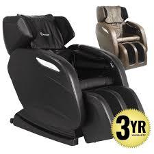 Inada Massage Chair Ebay by Health U0026 Beauty Electric Massage Chairs Ebay
