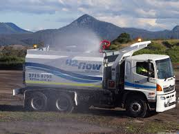 Water Truck Hire Gold Coast, Large & Small - H2flow Hire Water Trucks For Sale Shermac Mackellar Ming Alburque New Mexico Clark Truck Equipment 4000 Gallon Crc Contractors Rental Iveco Genlyon Water Tanker Trucks Tic Trucks Wwwtruckchinacom For Rent 4 Granite Inc Cstruction Contractor Agua Dulce L9000 2000 Gallon Water Truck Dogface Heavy Sales Perth Hire Wa Dog Trailers Allquip About