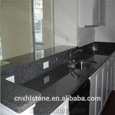 24x24 Black Granite Tile by 24x24 Granite Tile For Countertop 48 Images Granite Tile