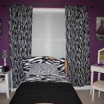 Zebra Bedroom Decorating Ideas by Zebra Print Decorating Ideas Bedroom Elegant Best 25 Zebra Bedroom