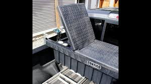 Contico HD71 Full Size Truck Box - YouTube Tool Box Workbox Truck Toolstorage Chest Jasoneci Poly Storage Case 70l Heavy Duty Plastic Trade 700mm Rc4wd Tuff Saddle Rc4zs0839 Rock Crawlers Amain Contico 8260gy Professional Tuffbox Toolbox Amazoncom Waterproof Bed Ideas Soifer Center Irwin Mobile Command 405in Structural Foam Lockable Wheeled For Sale Pro Build Your Billy Boxes Tools Master Engine Workshop Proline 607200 Scale Accessory Assortment 4 Stanley Rolling 2314h X 22316w 37