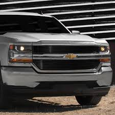 Chevy Truck Grills By Year | Top Car Reviews 2019 2020