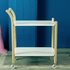 Ikea Pod Chair Blue by Ikea U0027s New Ps 2017 And Spridd Collections Are Crazy Good Glamour