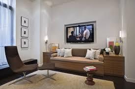100 New York Loft Design Apartment Ideas House Decoratorist