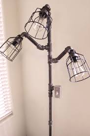 Curved Floor Lamp Next by Best 25 Standing Lamps Ideas On Pinterest Floor Standing Lights