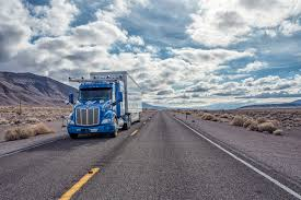 Self-Driving Trucks Are Now Running Between Texas And California | WIRED Stronger Economy Healthy Demand Boost Revenue At Top 50 Motor Carriers Trucking Companies Are Short On Drivers Say Theyre Indian River Transport 4 Driving Transportation Technology Innovation Rugged Tablets For Bright Alliance Big Nebraska Trucking Companies Already Use Electronic Log Books Us Jasko Enterprises Truck Jobs Exploit Contributing To Fatal Rig Truck Trailer Express Freight Logistic Diesel Mack Foltz