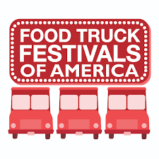 The 4th Annual Great New Mexico Food Truck & Craft Beer Festival ... 61 The Lunch Box Food Truck For Sale Supper Alburque Trucks Roaming Hunger Tuesday Food Trucks At Civic Plaza Of Chacos Catering Nm Festivals America Proposal Promotes Restrictions On Street Seations In Could Move Near Restaurants About Dtown Arts Cultural District Truck Ordinance Undergoes Buffer Change Business Cheesy