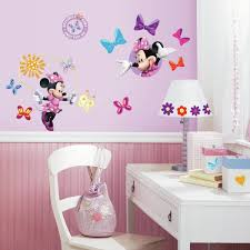 Minnie Mouse Bedroom Decor by Minnie Mouse Room Decor For Babies Minnie Mouse Room Decorations