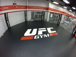 Fitness & Training | MMA | Murfreesboro | UFC GYM The Barns Hotel Bedford Uk Bookingcom Kicked Up Fitness Barn Club Startside Facebook Traing Mma Murfreesboro Ufc Gym Athletic Wxwathleticbarn Twitter Elite Performance Centre At Roundhurst Haslemere Looking For 2018 Period House Durham City With Play Room 10 Home Gyms That Will Inspire You To Sweat Small Spaces Gym Ghouls Zombies And Butchers The Of Terror Photo Gallery Cholsey Primary School Special Events September 2017