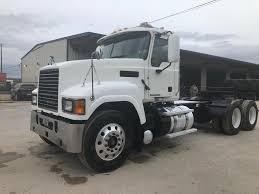 100 Mack Trucks Houston Used RVs For Sale Used Class A RV For Sale In Jacksonville FL