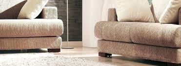 Walmart Gripper Chair Pads by Chair Leg Floor Protectors Ikea Floor Protectors For Wood Floors