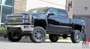 Lifted Chevrolet Silverado Trucks | Trucks | Pinterest | Chevrolet ... Stylist Ideas 4 Door Chevy Truck Chevrolet Silverado Ss And Trucks Craigs List Charleston Sc Corner Backyards Wrangler Lifted Jeep Mitula Cars Pink Customized Fabulous Rhthisnextus Craigslist For Sale Baltimore Best Car 2017 Portland Oregon 2018 Used Mn Beautiful Ford For And 1920 New Update Off Road Classifieds 2015 Colorado Crew Cab 44 Long Box 2013 Tacoma Trd Sport W New Ome Suspension Lift Sale