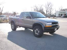 Used 2000 Chevrolet Silverado 1500 For Sale Ideas Of 2000 Chevy ... 2000 Chevy Silverado 1500 Extended Cab Ls Malechas Auto Body Chevyridinghi Chevrolet Regular Specs Buy Here Pay For Sale In San Chevrolet Gmt400 3500 Sale Medina Oh Southern Select 2500hd 4x4 Questions I Have A 34 Ton New Lease Deals Quirk Near Boston Ma 2500 Victory Red 1999 Lt K1500 Used For Grand Rapids Mn