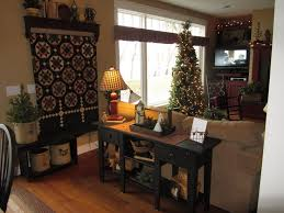 Primitive Living Room Wall Decor by 199 Best Decorating With Quilts Images On Pinterest Abandoned
