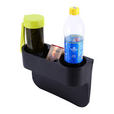 Auto Truck Car Seat Drink Cup Storage Box Organizer Holder ... China Newest Mobile Phone Usb Emergency Wireless Charger In Truck Gadar Case Covers Oyehoe Nyc Tpreneurs Offer 1 Cellphone Parking Spot The Blade Work Desk W Power Invter And Cell Mount By Autoexec Feature Phone Smartphone Food Truck Hamburger Smartphone Png Pearl Magnetic Car Vent Or Dashboard Holder Universal Vehicle Air Drink Cup Bottle Arkon Seat Rail Floor For Apple Iphone Scozos Grey 4 Silicone Soft Cover For Huawei P9 P10 On The City Map Screen Of Mobile Stock Lg Stylo 3 Armor Screen Protector Var14 Monster Long Neck Cartruck Gpssmart