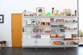 etagere chambre enfants etagere chambre garcon chambre peinture ardoise