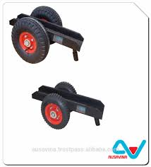 Trolly,Buggy,Hand Truck Dolly,V Carts,Slab Buggy,Glass Vacuum ...