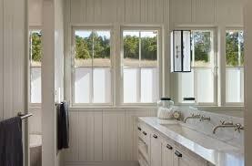 18 Inch Bathroom Vanity Without Top by Incredible Fancy Bathroom Vanity 18 Deep Shop Narrow Depth