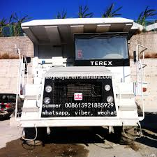 Terex Off-highway Dump Truck For Sale/mining Truck - Buy Dump Truck ... Terex 3305b Rigid Dump Trucks Price 12416 Year Of Terex Truck China Factory Tr35a Tr50 Tr60 Tr100 Gm Titan Dump Truck Oak Spring Bling Farmhouse Decor N More Five Diecast Model Cstruction Vehicles Conrad 2366 2002 Ta30 Articulated Item65635 R17 With Cummins Diesel Engine Allison Torkmatic Ta25 6x6 Articulated Dump Truck Youtube Ta400 Trucks Adts Cstruction Transport Services Heavy Haulers 800 23ton Offroad Chris Flickr