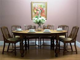 Rustic Country Dining Room Ideas by Best Rustic Kitchen Tables Ideas U2014 Emerson Design