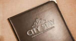 See All 64 Photos City Stay Furnished Apartments