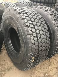 OFF ROAD LOADER TIRES RADIAL 15.5 / 17.5 / 20.5 / 23.5 / 26.5 / X ... 25570r17 Bf Goodrich Allterrain Ta Ko2 Offroad Tire Bfg37495 Fury Offroad Tires Offroad Zone 4 Suspension System F48f50 Coinental Twinduro Tkc80 Dual Sport 8 779 Off Fuel Wheels And Are Made For Mud More Wheelfire Off Road Loader Tires Radial 155 175 205 235 265 X Road Top 5 Musthave The Street The Tireseasy Blog D1 Dump Truck Giti Commercial Tyres 4x4 Accsories Sailun S758 Onoff Drive Lowered Super Duty Put On Rims With Lowprofile