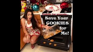 Brass Bed Josh Gracin by Danielle Car Save Your Cookies For Me Youtube