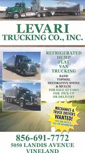 Class A CDL Truck Driver Job In Philadelphia, PA At Levari Trucking ... Customer Service Facebook Ads And Cdl Truck Driving Bccc Newsblog I Made How Much 18 Wheel Big Rig Rvt Youtube Medical Card Requirements Effective 1302014 Rowley Agency Sage Schools Professional The Northern Colorado Truck Driving Academy Job Board Ad Cdllife Driver Jobs Archives Drive My Way Pin By Progressive School On Trucking Trucks Driver Traing Rule Set For Publication Interesting Facts About The Industry Every Otr Cover Letter Example For Best 20 Cdl Tow Resume Awesome Tow