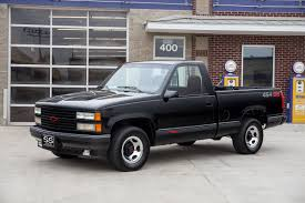 1990 Chevrolet 454 SS Pickup | Chevy 454 | Pinterest | Chevrolet ...