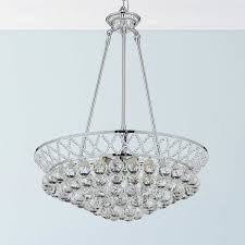 Living Room Pop Ceiling Designs Custom Amazing Crystal Chandelier