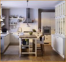 cuisine ikea blanche et bois ikea cuisine bois simple finest ikea cuisine bois cuisine