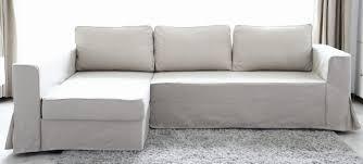 living room macys sofa kenton fabric pull out sectional