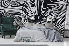 du möchtest dein schlafzimmer auffrischen hier sind ein