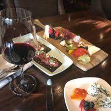 El Patio Simi Valley Brunch by Avant Restaurant San Diego Ca Opentable