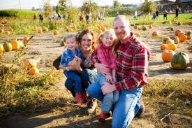 Jacksonville Nc Pumpkin Patch by 4 Best Pumpkin Patches In The Tampa Bay Area Apartments Com