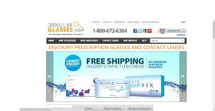 39dollarglasses Coupons Codes / Imvu Creator Freebies Mystere Discount Coupon Coupons For Sara Lee Pies Finish Line Coupon Promo Codes August 2019 20 Off Mindberry Code I Dont Have One How A Tiny Box At 15 Off Dingofakes Save Big Plndr Gift Codes Garmin 255w Update Maps Free Zulily Bradsdeals Zappos And Pat Mcgrath Applies To The Bundle Of Three Mothership Nordstrom Code 2014 Saving Money With Offerscom Fabfitfun Plus A Peek Into My Summer Box Top Mom Artscow 099 Little Swimmers Diapers Ulta Targeted 30 Entire Online Purchase Makeup