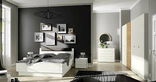 einrichten in schwarz weiß kontrastreich und edel wohnen
