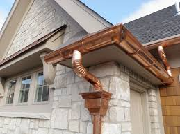 Gutter Design Ideas - Interior Design Recommended Gutters For Metal Roofs Scott Fennelly From Weathertite Systems Are Wooden Rain Taboo Fewoodworking Douglas Mi Project Completed With Michael Schaap Owd Advice On And Downspouts Diy Easyon Gutterguard Installing Corrugated Metal Roof Youtube Guttervision Pictures Videos Of Seamless Gutters A1 Gutter Pro Beautiful Cost A New Roof Awful Rhd Architects Hidden Gutter Detail Serock Jacek Design Ideas Interior Hydraulic Cross Cleaner Barn Paddles