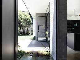 100 Elwood House 02 CAANdesign Architecture And Home Design Blog