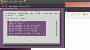 Install Lamp Ubuntu 1404 Aws by How To Easily Install U0026 Configure A Lamp Server On Ubuntu Linux